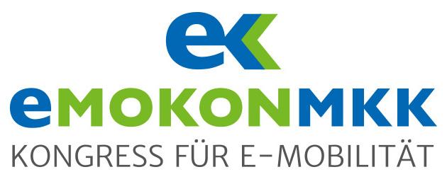EMOKON MKK